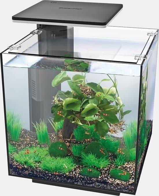 Biorb Nano Aquarium